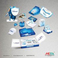 Brand campaign-01