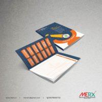 Chemist Booklet-01