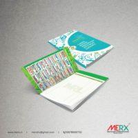 Chemist Booklet-02