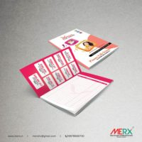 Chemist Booklet-03