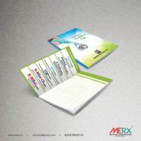 Chemist Booklet-04