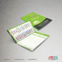 Chemist Booklet-05