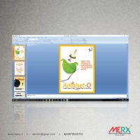 Corporate Presentation-03
