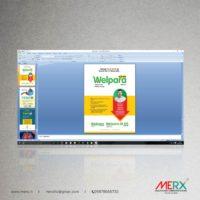 Corporate Presentation-04