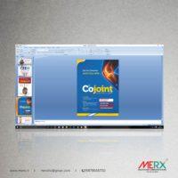 Corporate Presentation-05
