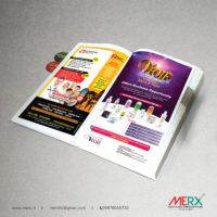Drug Today ads-05