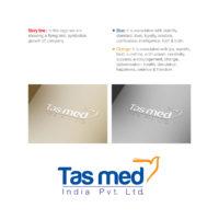 Merx_Pharmaceuticals_Visualaid-_Design_27