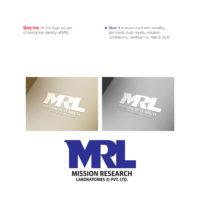 Merx_Pharmaceuticals_Visualaid-_Design_28