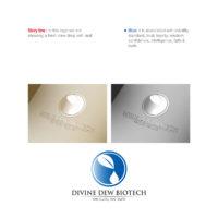 Merx_Pharmaceuticals_Visualaid-_Design_29