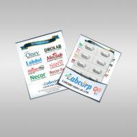 Merx_Pharmaceuticals_Visualaid-_Design_32