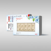 Merx_Pharmaceuticals_Visualaid-_Design_34