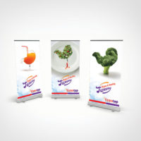 Merx_Pharmaceuticals_Visualaid-_Design_72