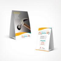 Merx_Pharmaceuticals_Visualaid-_Design_77
