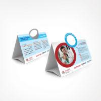 Merx_Pharmaceuticals_Visualaid-_Design_78