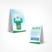 Merx_Pharmaceuticals_Visualaid-_Design_79