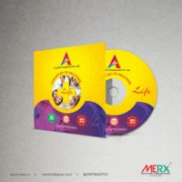 Pharma CD Cover-01 (1)