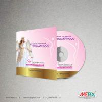 Pharma CD Cover-01 (2)