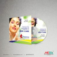 Pharma CD Cover-01 (3)