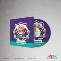Pharma CD Cover-01 (4)