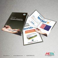 Pharma Lbls-01 (3)