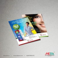 Pharma Lbls-01 (6)