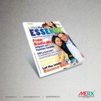 Pharma Magazine-01 (2)