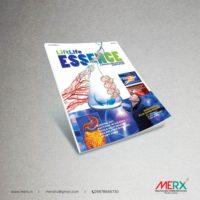 Pharma Magazine-01 (3)
