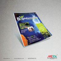 Pharma Magazine-01 (4)
