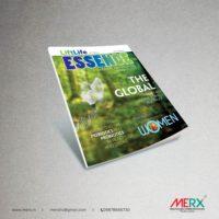 Pharma Magazine-01 (5)
