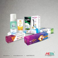 Pharma Packaging-01 (2)