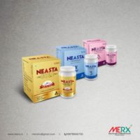 Pharma Packaging-01 (5)
