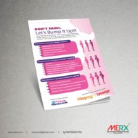 Pharma Patient Education Material-01 (2)