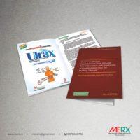 Pharma Product Monograph-01 (2)