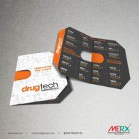 Pharma Product list-01 (1)