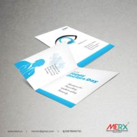 Pharma greeting card-01 (1)