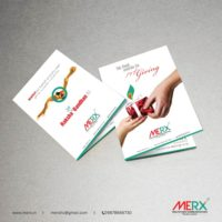 Pharma greeting card-01 (2)