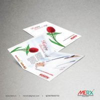Pharma greeting card-01 (3)