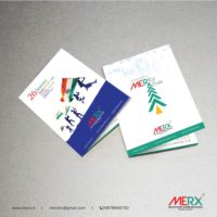 Pharma greeting card-01 (4)