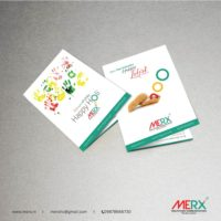 Pharma greeting card-01 (5)