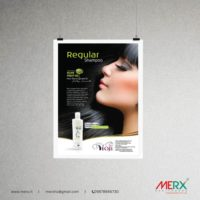Pharma poster-01 (2)