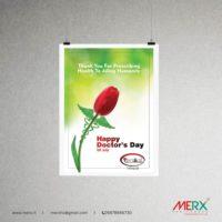 Pharma poster-01 (3)