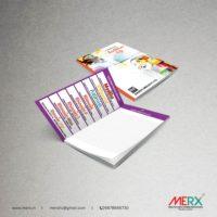Pharma prscription pad-01 (1)