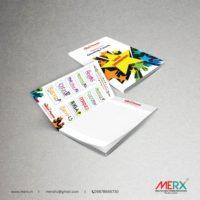 Pharma prscription pad-01 (2)