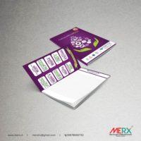 Pharma prscription pad-01 (3)