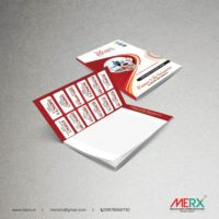 Pharma prscription pad-01 (4)
