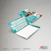 Pharma prscription pad-01 (5)