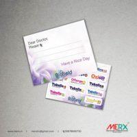 Reminder Card-05