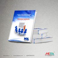Training Manual-01
