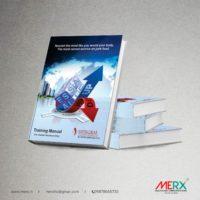 Training Manual-02