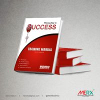 Training Manual-04